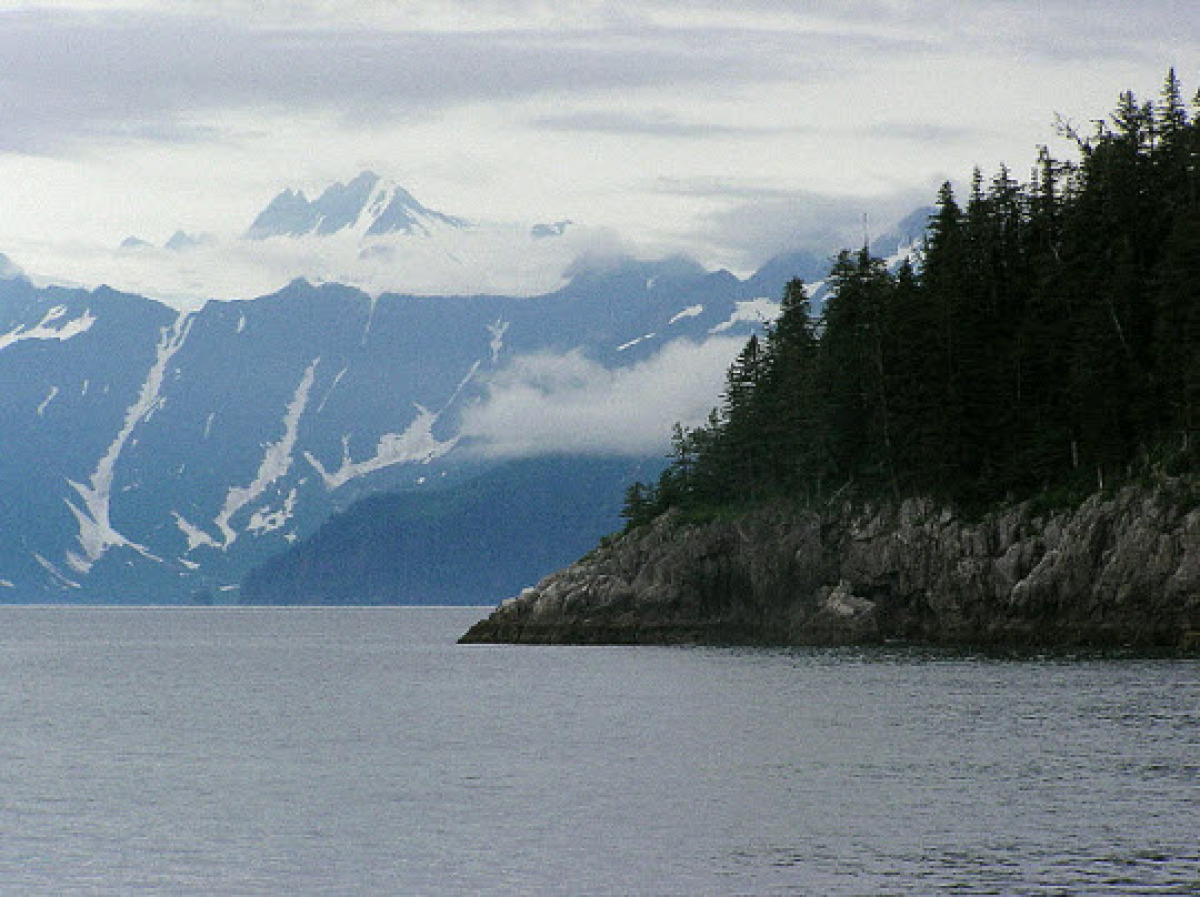 """<a href=""""http://www.viator.com/Alaska/d270-ttd"""">Alaska</a> boasts the largest number of national parks of any state in the un"""
