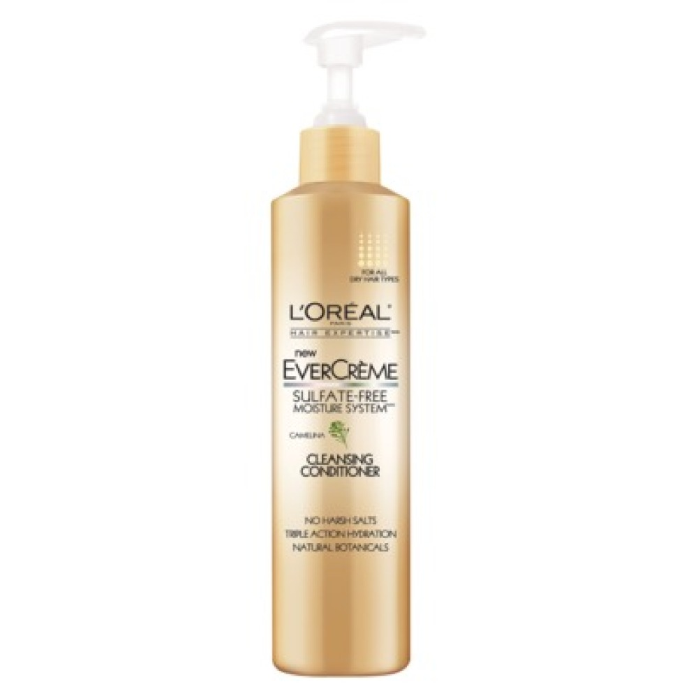 "<a href=""http://www.target.com/p/EverCreme-Conditioning-Cleanser-8-5-oz/-/A-13748191?ref=tgt_adv_XSG10001&AFID=Froogle_df&LNM"