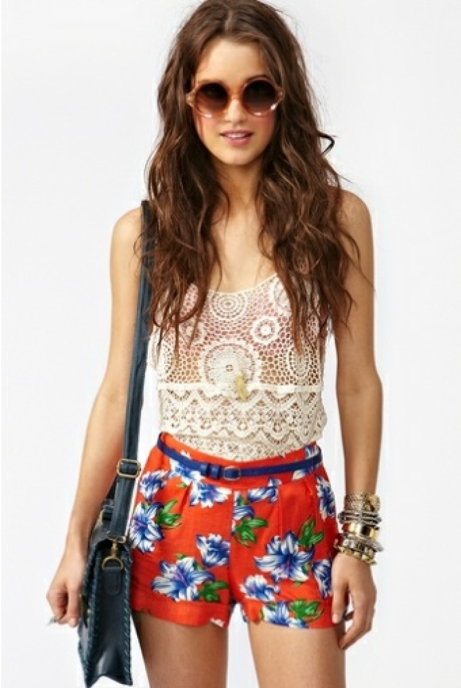 "<a href=""http://www.nastygal.com/whats-new/hana-floral-shorts"" target=""_hplink"">Nasty Gal</a>"