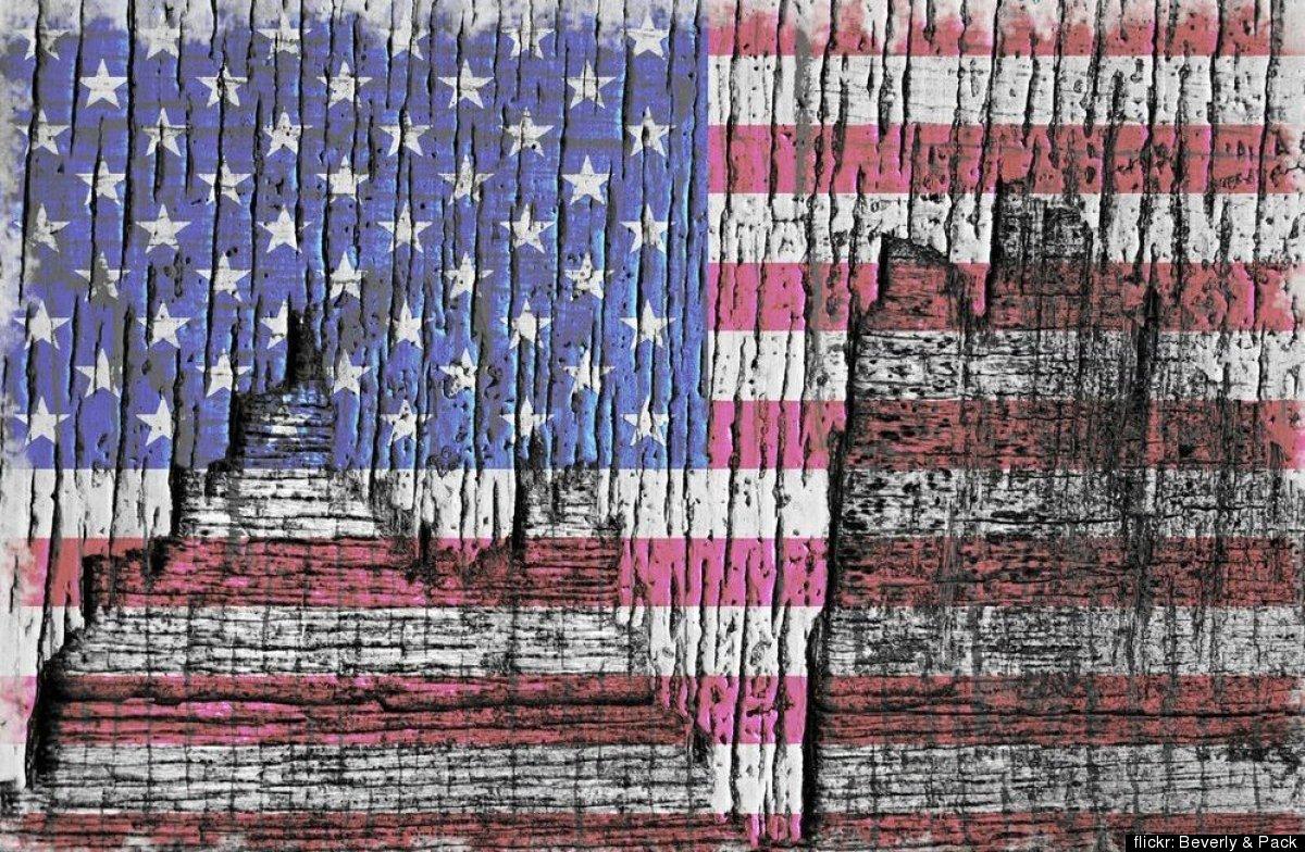 Let Freedom Ring Ring Maker