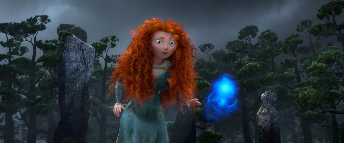 [Photo: Pixar]