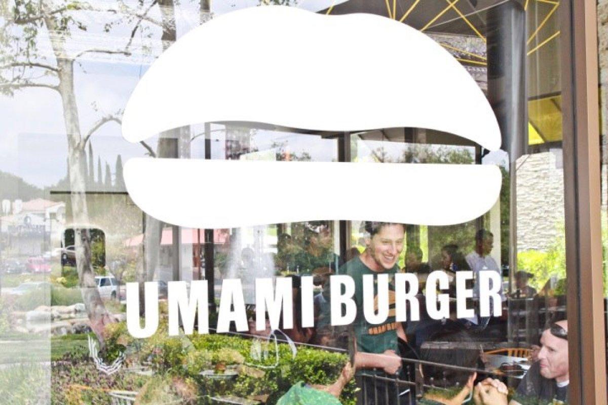 "Genre: Burgers  While <a href=""http://www.zagat.com/search?text=umami+burger&where%5Bname%5D=Los+Angeles+&where%5Bid%5D=&wh"