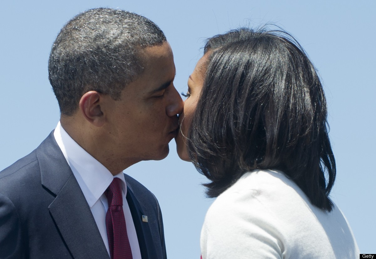 (Photo credit should read SAUL LOEB/AFP/GettyImages)