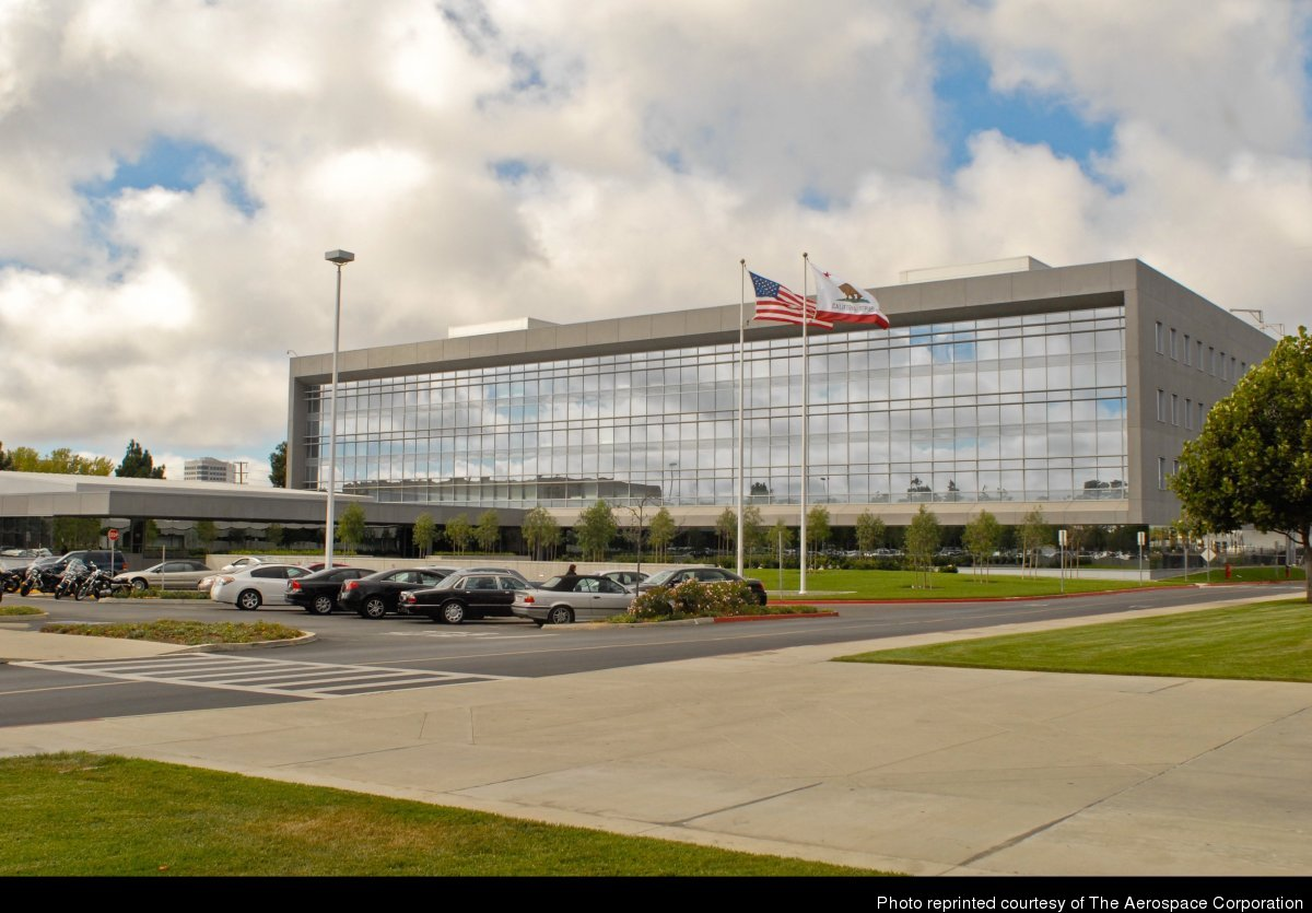 "<a href=""http://www.aarp.org/work/on-the-job/info-09-2011/the-aerospace-corporation-aarp-best-employers.html"" target=""_hplink"