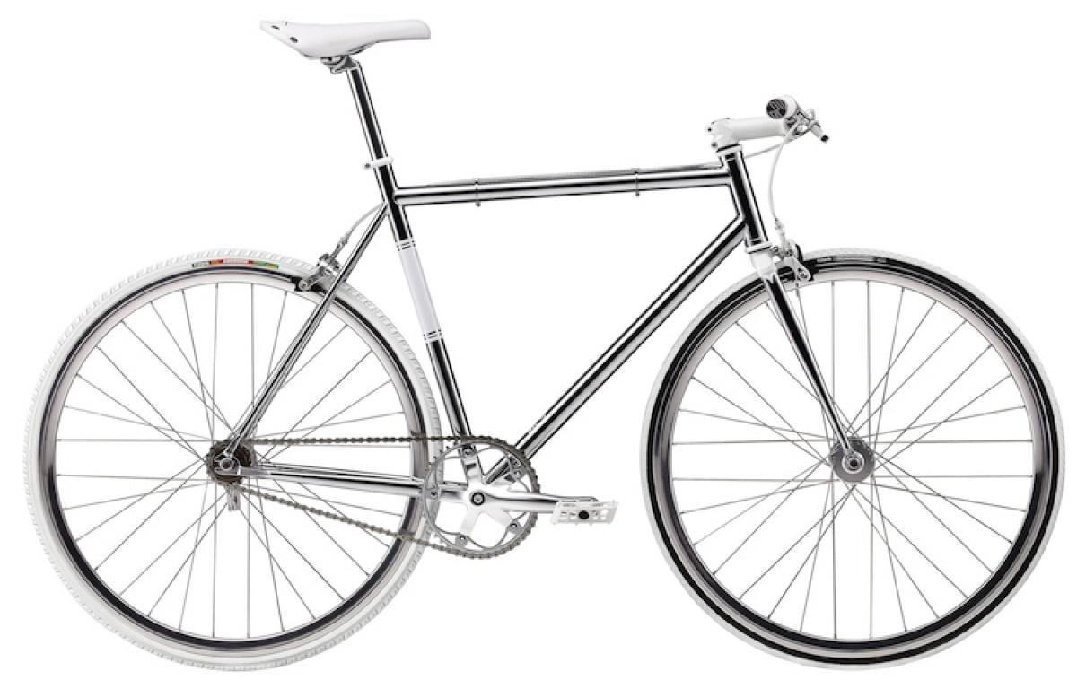 "<a href=""http://www.feltbicycles.com/USA/2012/Fixie/Fixie-Series/Brougham.aspx"" target=""_hplink"">Felt Bicycles</a>"