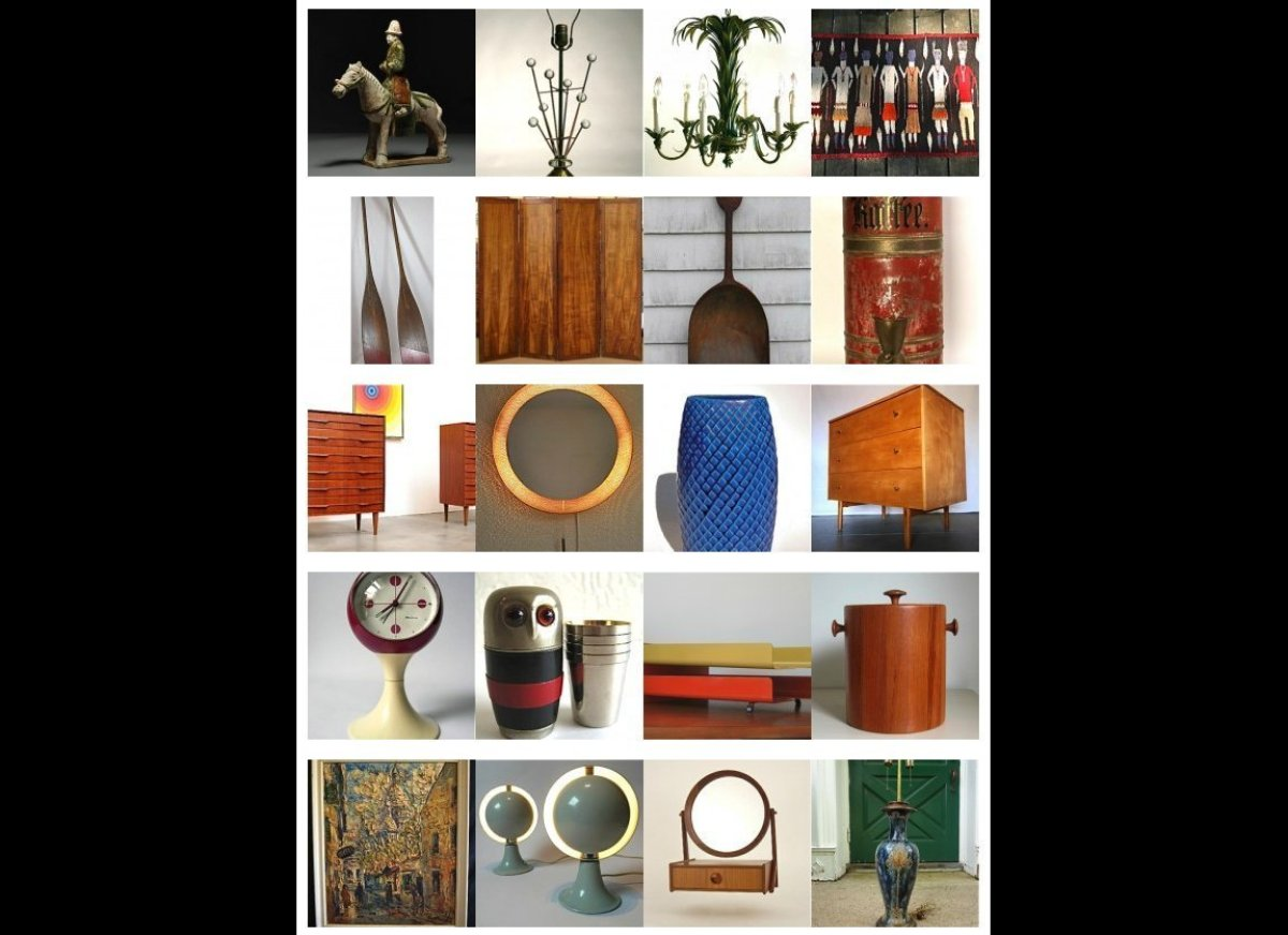 """More information on all this week's finds at <a href=""""http://zuburbia.com/blog/2012/06/03/ebay-roundup-of-vintage-home-finds-"""