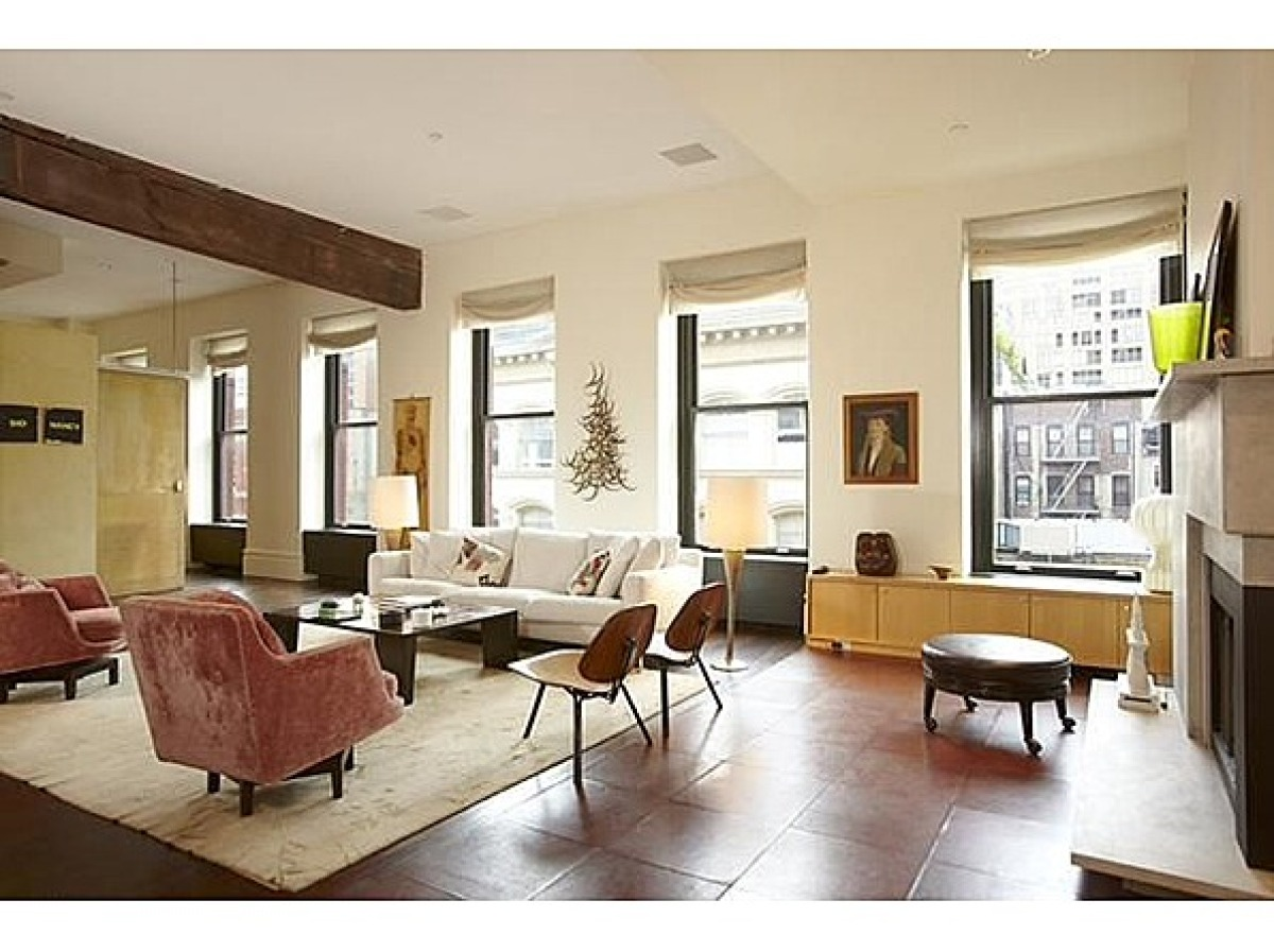 "<a href=""http://www.zillow.com/homedetails/42-Wooster-St-APT-4-New-York-NY-10013/2118854122_zpid/"" target=""_hplink"">Photo: Zi"