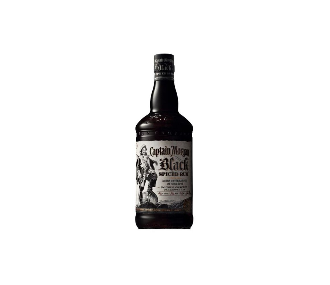 "<strong><a href=""http://www.captainmorgan.com/en-us/?gclid=CLH4sI22qbACFeJxOgodXyTXVA"" target=""_hplink"">CAPTAIN MORGAN Black"