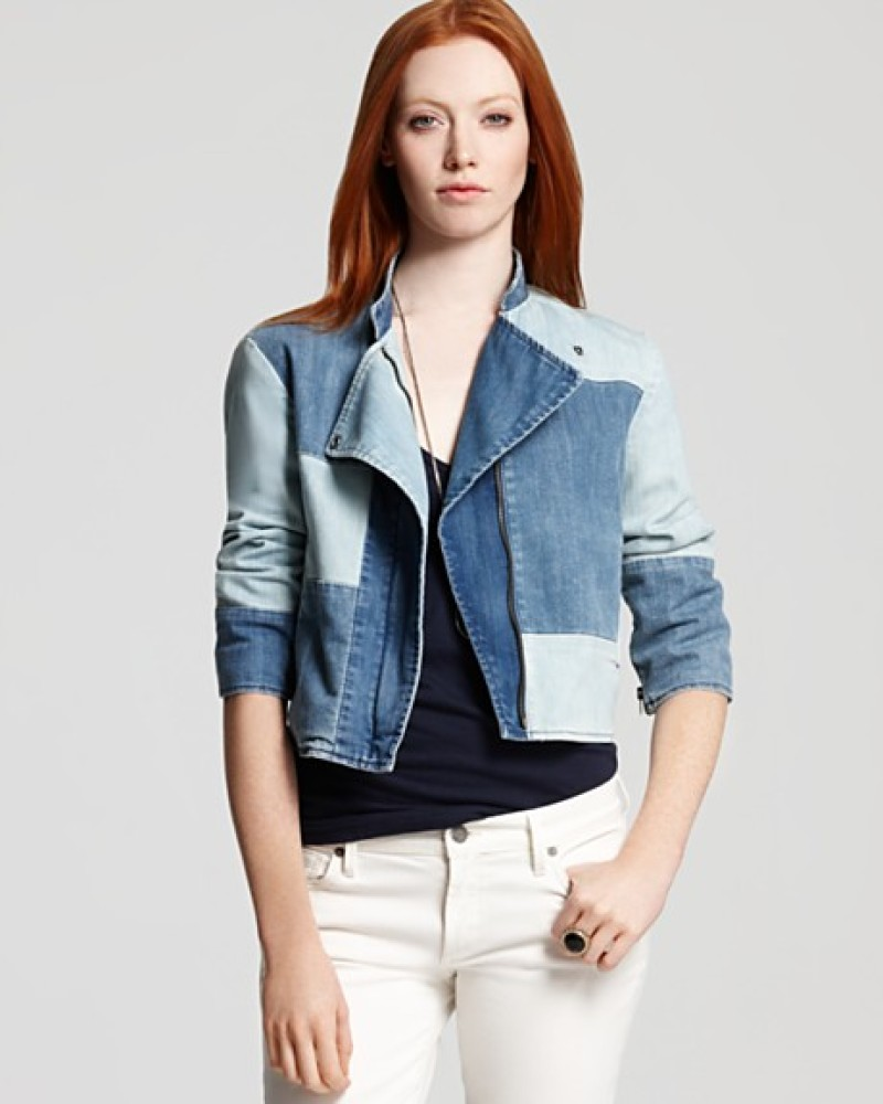 "<a href=""http://www1.bloomingdales.com/shop/product/citizens-of-humanity-jacket-vagabond-patchwork-denim?ID=598240&PartnerID="