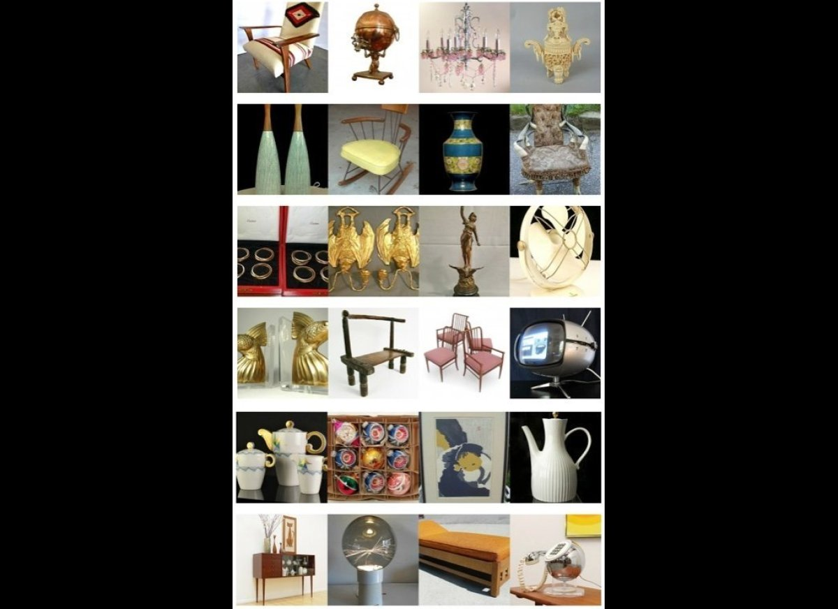 """More information on all this week's finds at <a href=""""http://zuburbia.com/blog/2012/06/10/ebay-roundup-of-vintage-home-finds-"""