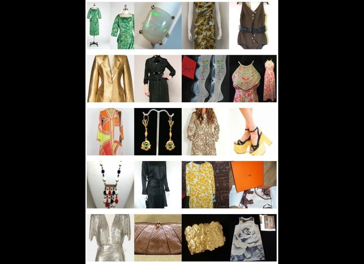 """More information on all this week's finds at <a href=""""http://zuburbia.com/blog/2012/06/12/ebay-roundup-of-vintage-clothing-fi"""