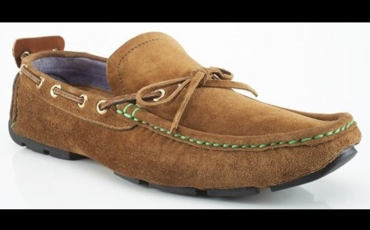 """Shoes from Kuyban -- like these classic <a href=""""http://kuyban.com/eshop/indio/41-indio-camel.html"""" target=""""_hplink"""">Indio Ca"""