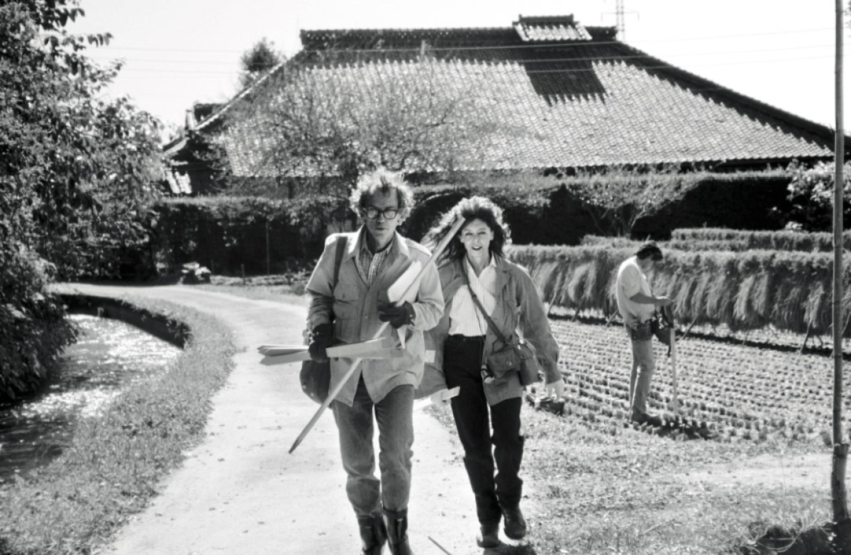 Wolfgang Volz