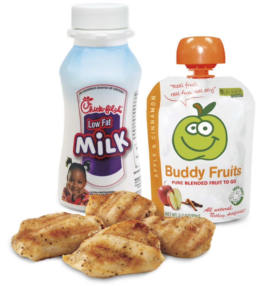 """<br><a href=""""http://www.pcrm.org/health/reports/the-five-worst-healthy-fast-food-kids-meals"""" target=""""_hplink"""">""""Nutrition shoc"""
