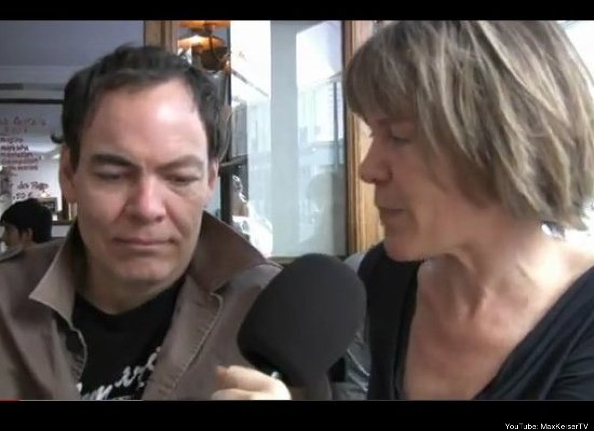 """<em><a href=""""http://rt.com/programs/keiser-report/"""" target=""""_hplink"""">The Keiser Report</a>. </em> While other news personal"""