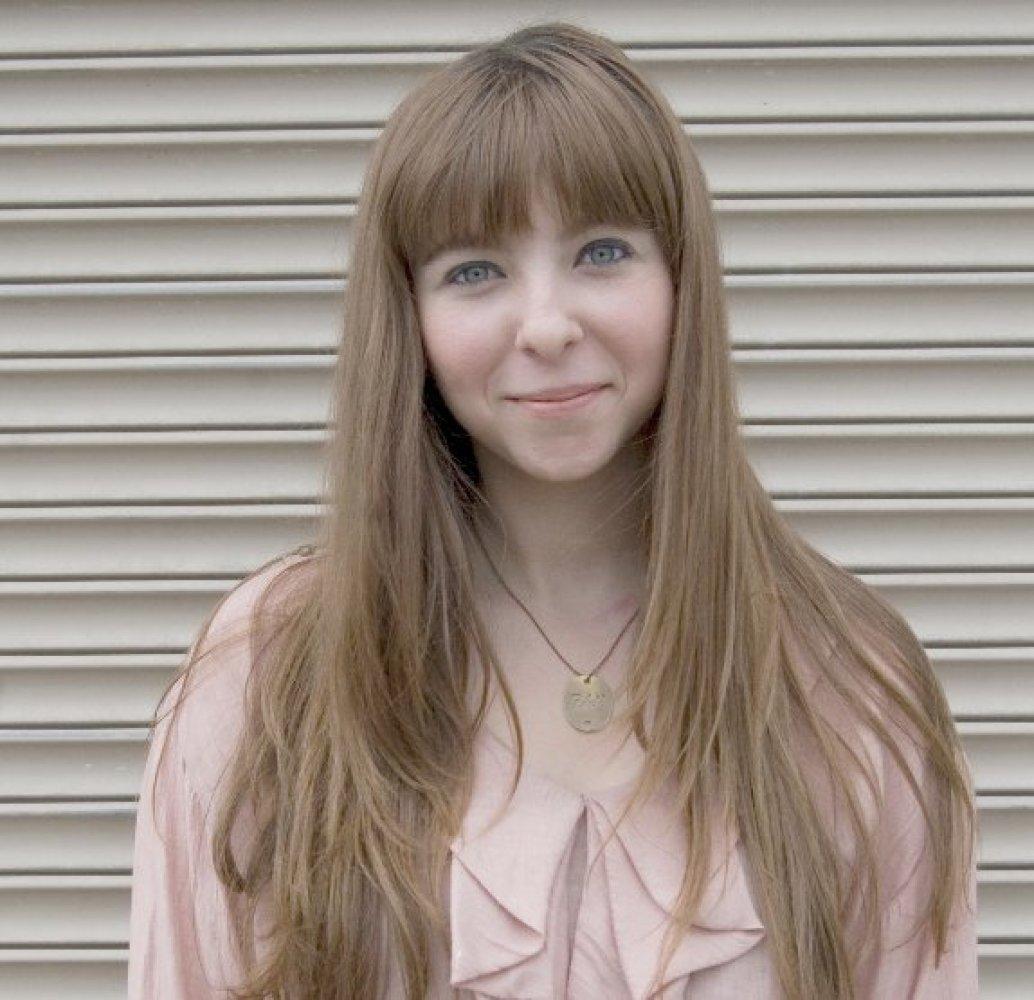 """In 2005, Lindsay Giambattista of Fort Lauderlade, FL started <a href=""""http://taylorscloset.org/"""" target=""""_hplink"""">Taylor's Cl"""