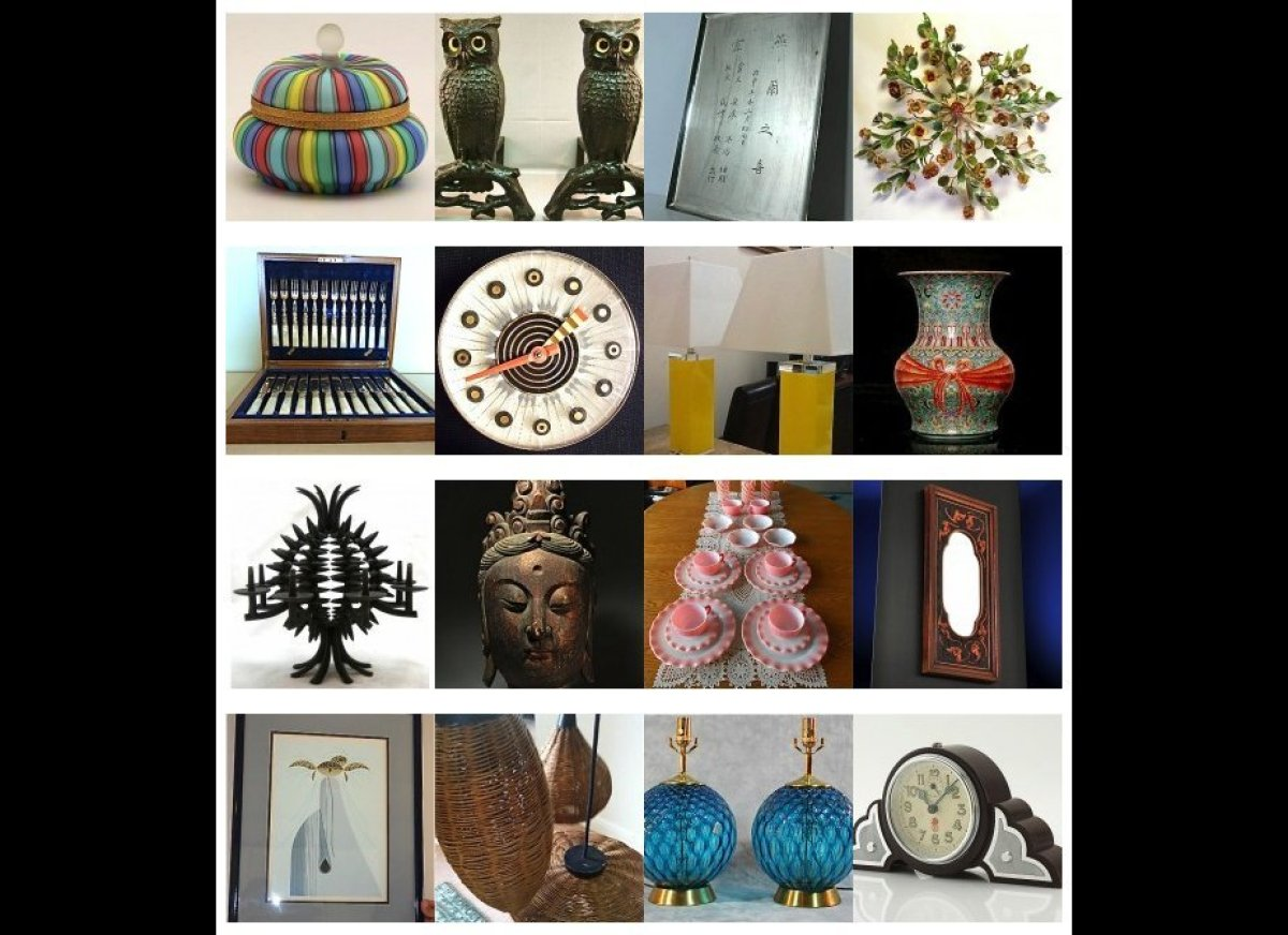 """More information on all this week's finds at <a href=""""http://zuburbia.com/blog/2012/06/17/ebay-roundup-of-vintage-home-finds-"""