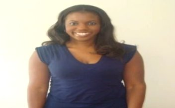 "<a href=""http://www.huffingtonpost.com/2012/02/07/pregnant-woman-fired_n_1260979.html"" target=""_hplink"">Amy Zvovushe</a>, 31,"