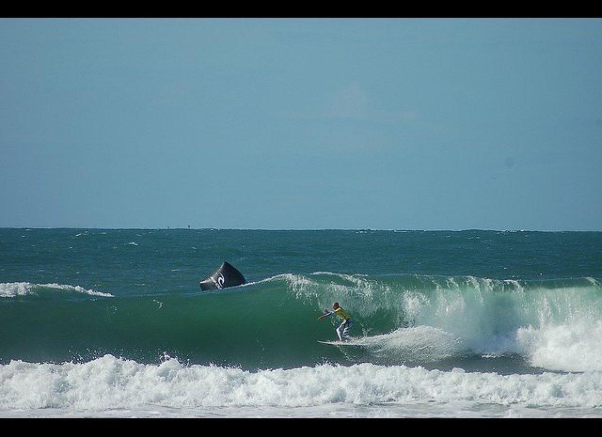 """How to get to <a href=""""http://www.surfline.com/surf-report/ocean-beach-central-california_4127/"""" target=""""_hplink"""">Ocean Beach"""