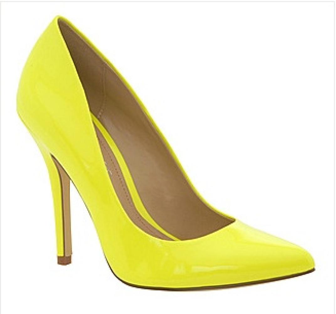 "<a href=""http://www.aldoshoes.com/us/women/shoes/high-heels/85760593-mease/67"" target=""_hplink"">Aldo </a>"