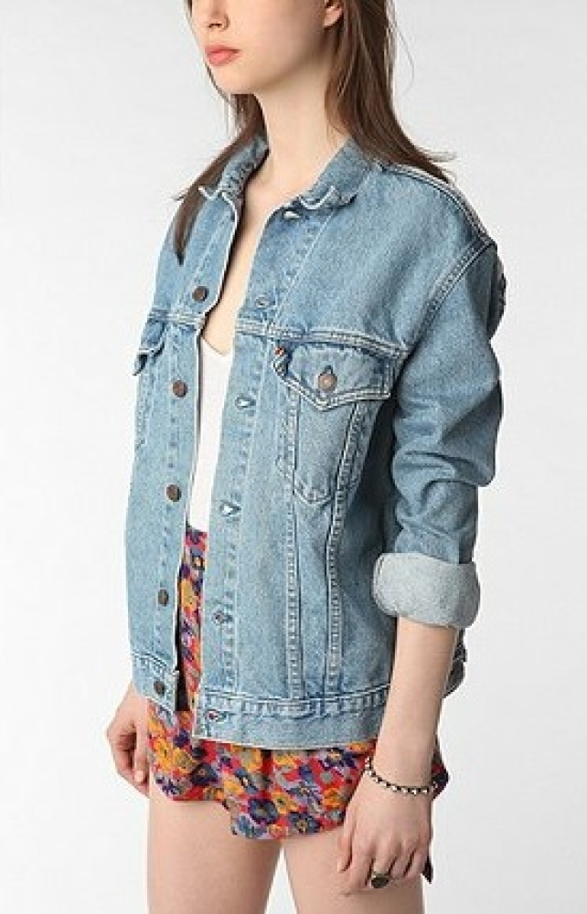 """<a href=""""http://www.urbanoutfitters.com/urban/catalog/productdetail.jsp?id=21217302"""" target=""""_hplink"""">Urban Outfitters</a>"""