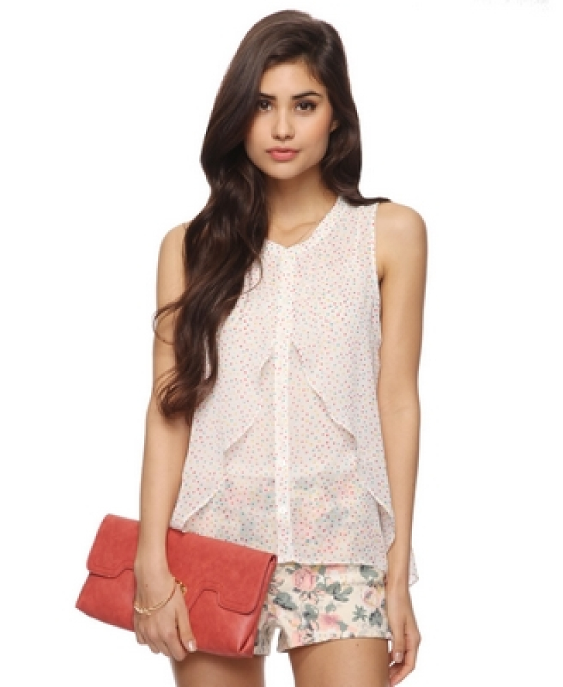 "<a href=""http://www.forever21.com/Product/Product.aspx?br=F21&Category=top&ProductID=2011407952&VariantID=&utm_source=affilia"
