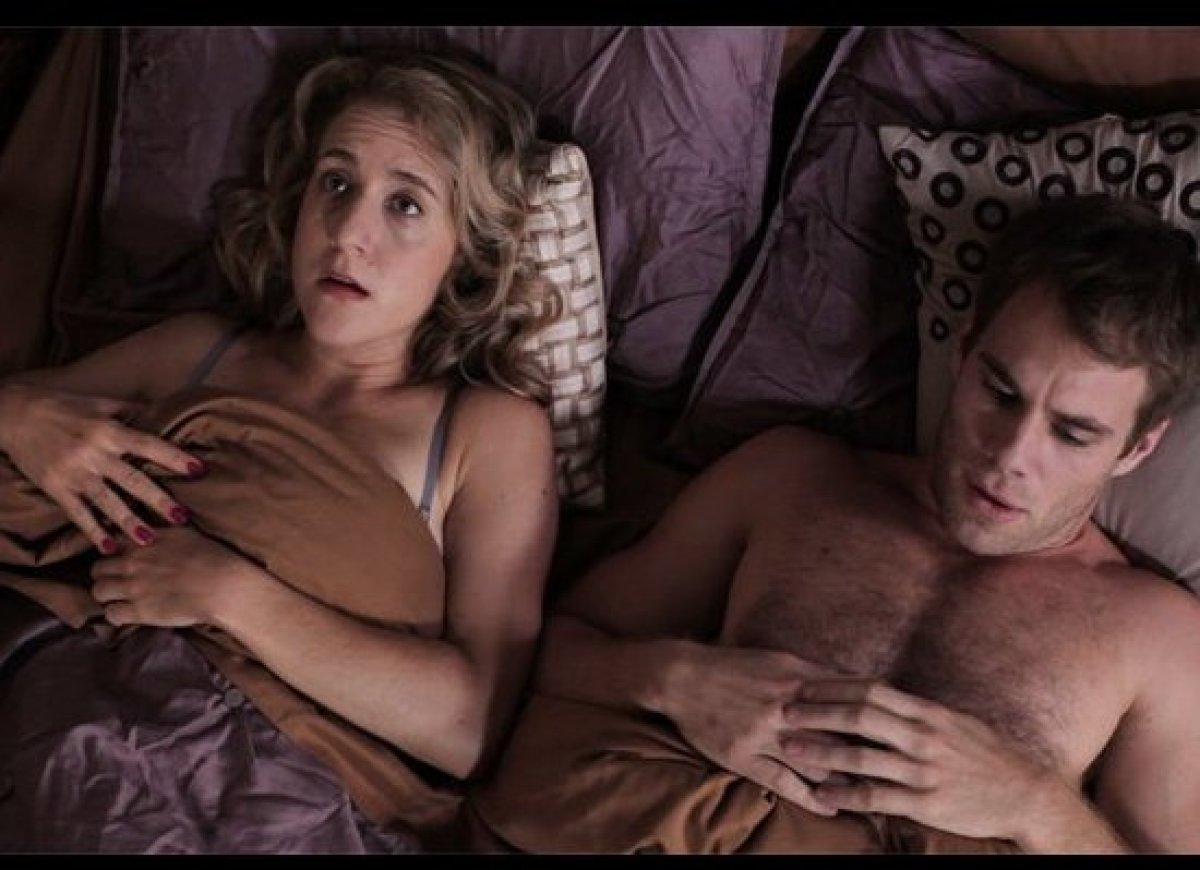 Friday, 6/22, 9:15PM