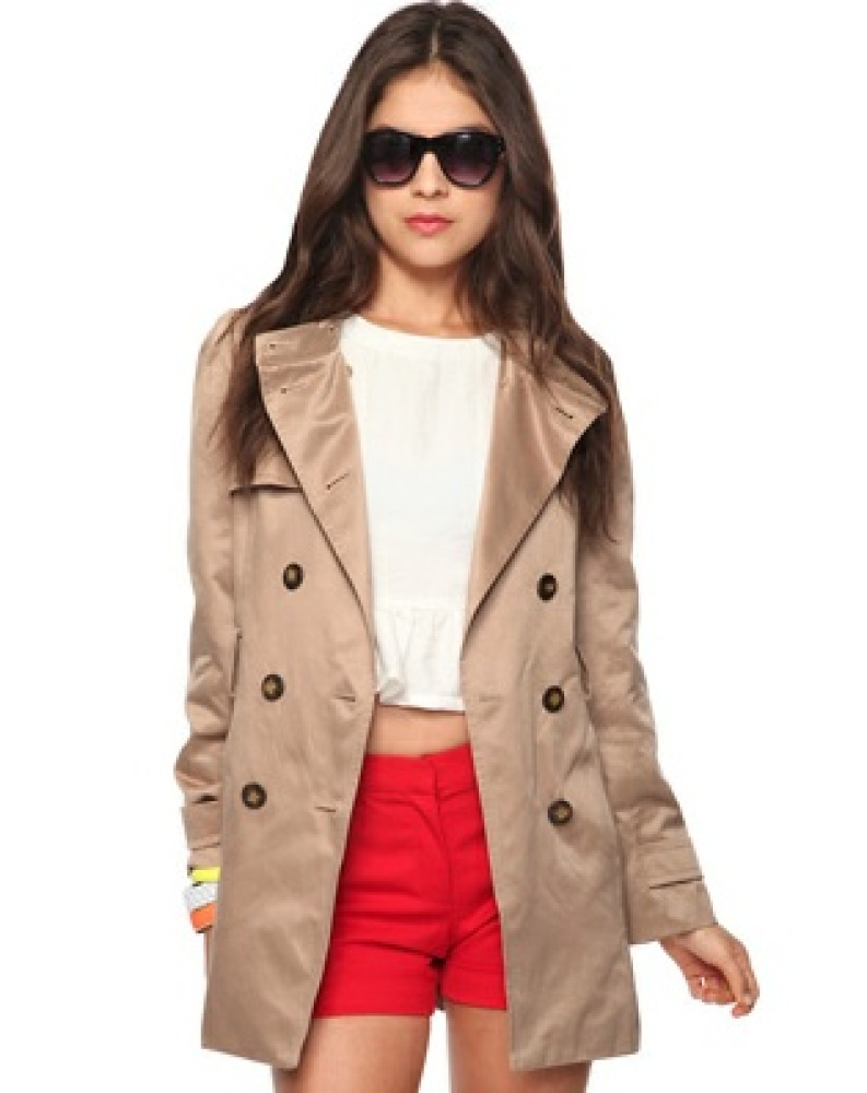 """<a href=""""http://www.forever21.com/Product/Product.aspx?BR=f21&Category=outerwear_coats_parkas&ProductID=2000034323&VariantID="""