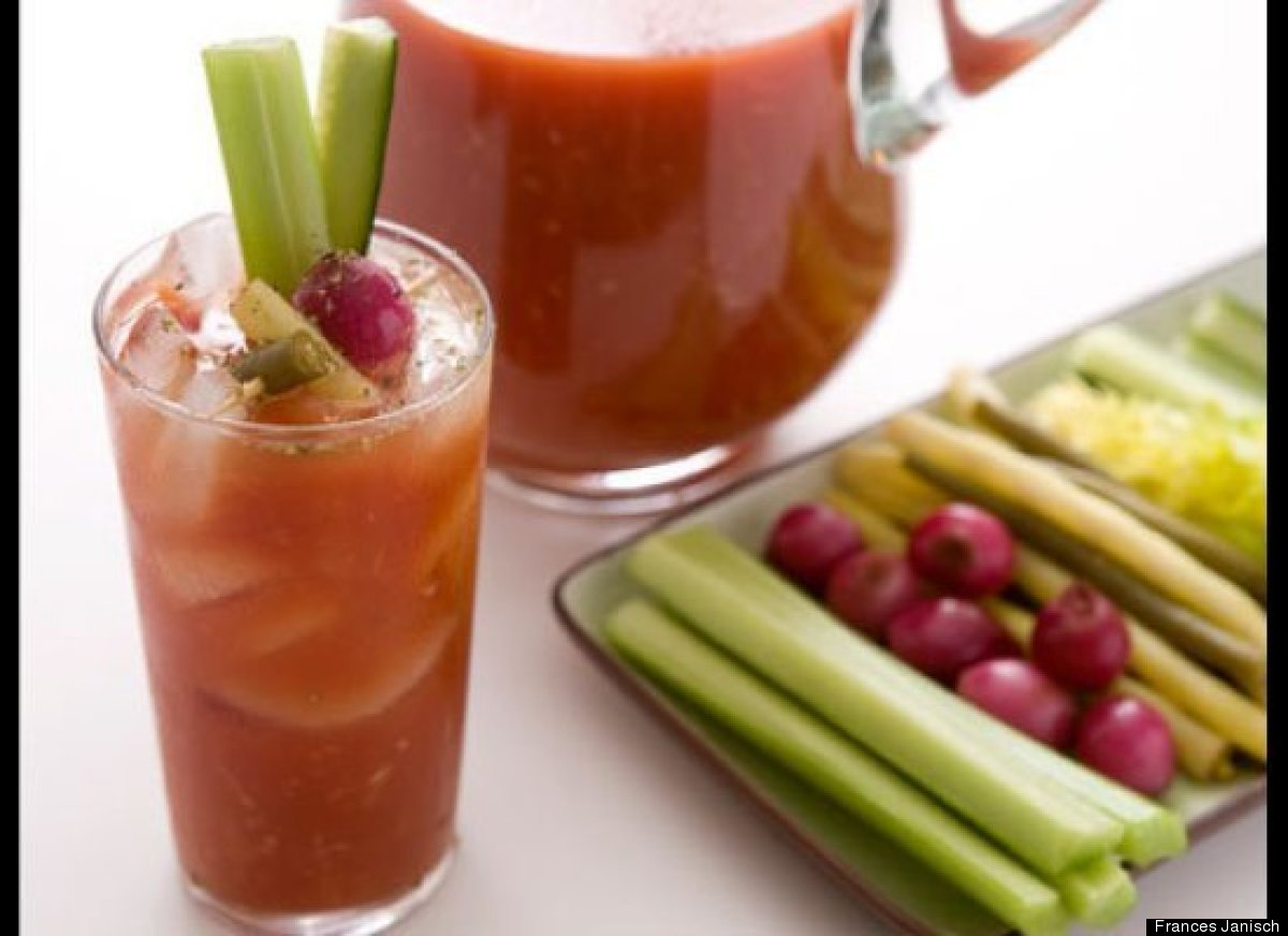 """<strong>Get <a href=""""http://www.huffingtonpost.com/2011/10/27/gails-spicy-bloody-mary-_n_1059835.html"""" target=""""_hplink"""">Gail'"""