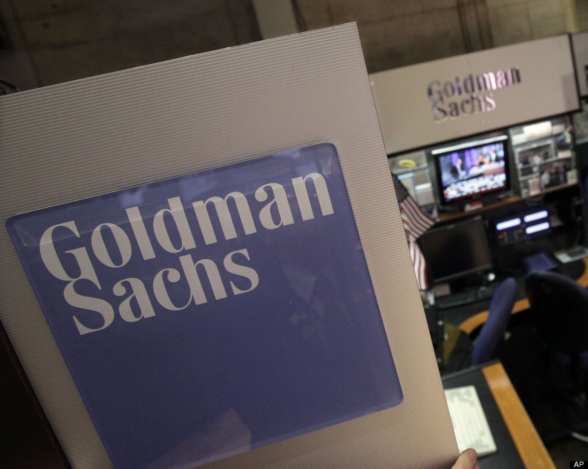 The giant Wall Street firm agreed to pay $550 million in July 2010 to settle civil fraud charges brought by the Securities an