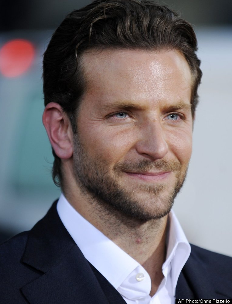 """Sure, there was speculation that Bradley Cooper had enjoyed <a href=""""http://www.radaronline.com/exclusives/2012/06/bradley-co"""