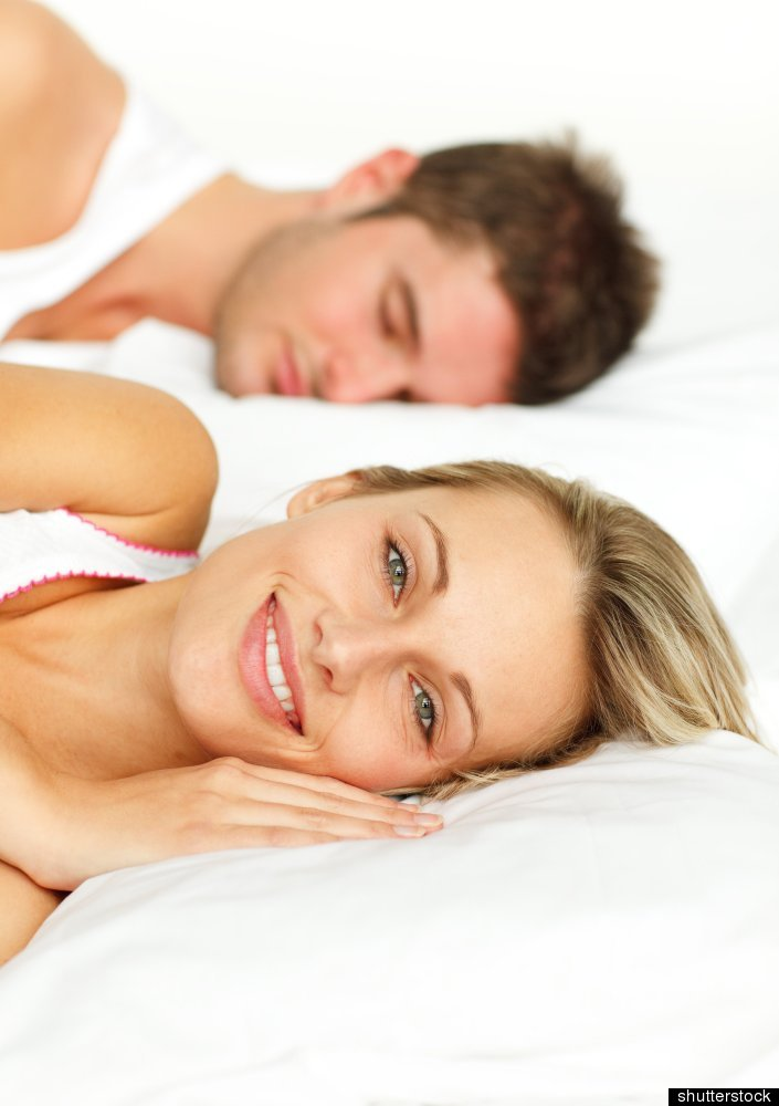 Whenever you have sex, do it for reasons that make you feel good.  That could mean doing it with someone you love and trust,
