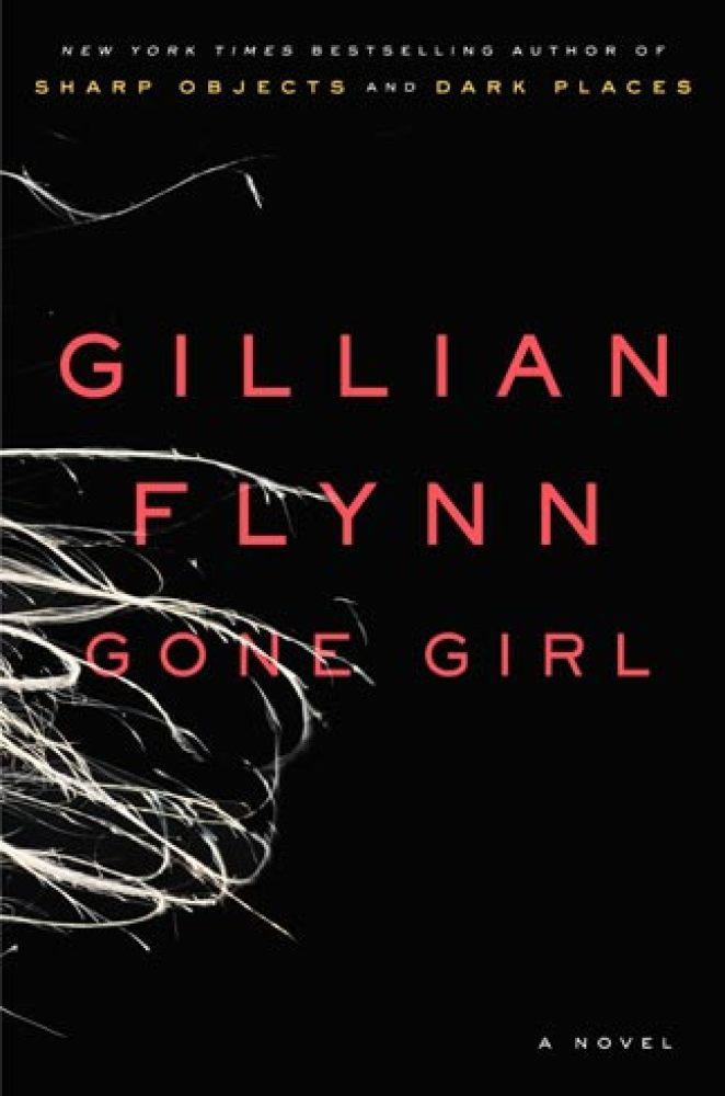 "I hadn't read a thriller since high school, but <a href=""http://click.linksynergy.com/fs-bin/click?id=HWbs4hQkhWE&subid=&offe"