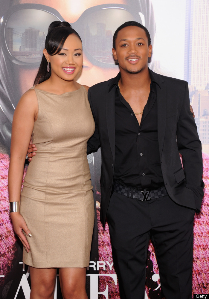 Is lil' romeo dating Jojo in 2008 - Answers.com