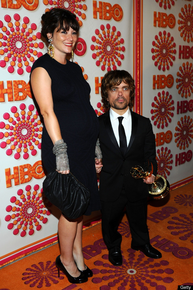 Famed 'Game of Thrones' actor Peter Dinklage returns to SummerScape in Erica Schmidt's production of Molière's 'The Imaginary