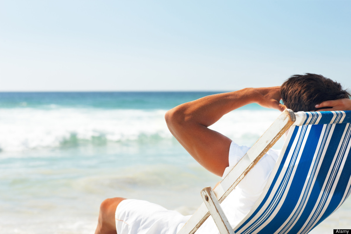The Skin Cancer Foundation reports that 90 percent of non-melanoma skin cancers in the U.S. are linked to sun exposure, and y