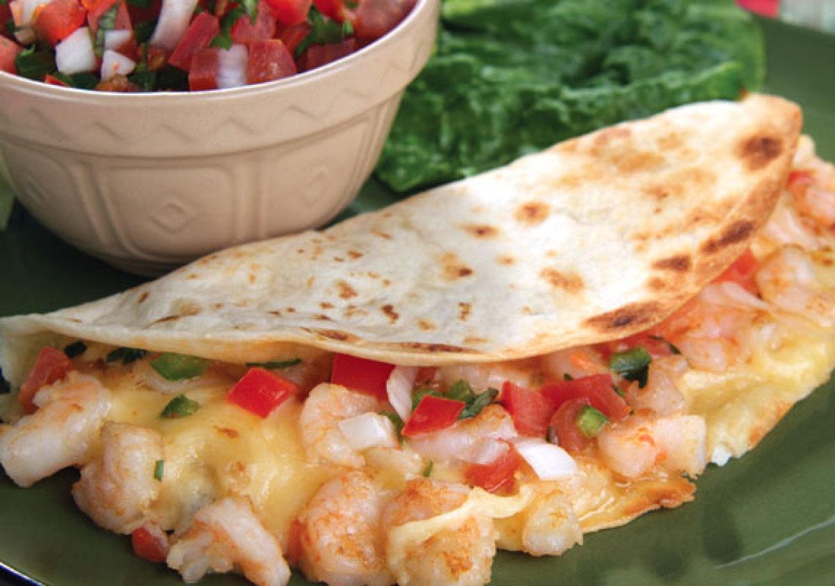 Tu cena en s lo 20 minutos recetas mexicanas f ciles de for Cenas faciles y economicas