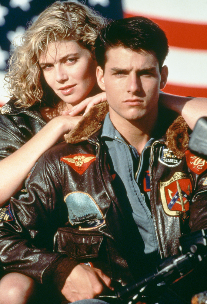 kelly mcgillis  how she u0026 39 s changed from  u0026 39 top gun u0026 39  to now