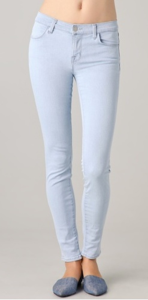 """<a href=""""http://www.shopbop.com/super-skinny-jeans-j-brand/vp/v=1/845524441936617.htm?folderID=2534374302064814&fm=other-shop"""