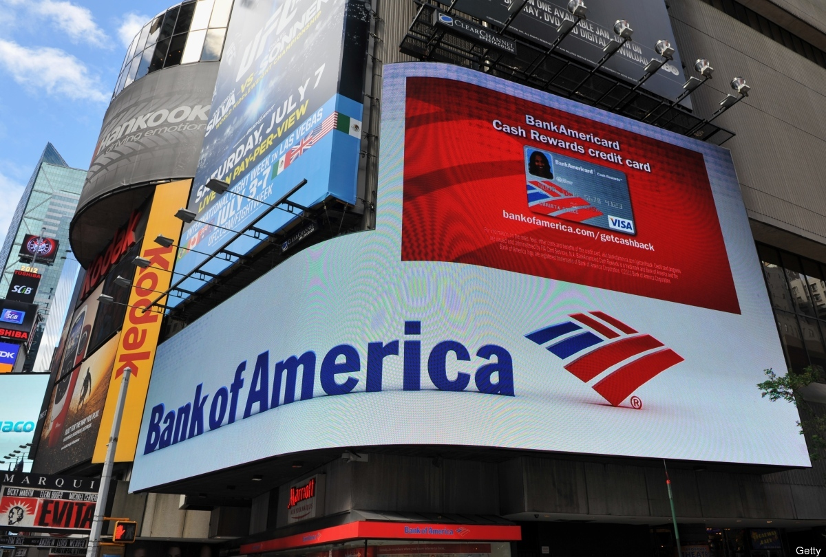 "In July, a federal probe revealed claims that the drug cartel Los Zetas had used accounts at Bank of America <a href=""http://"