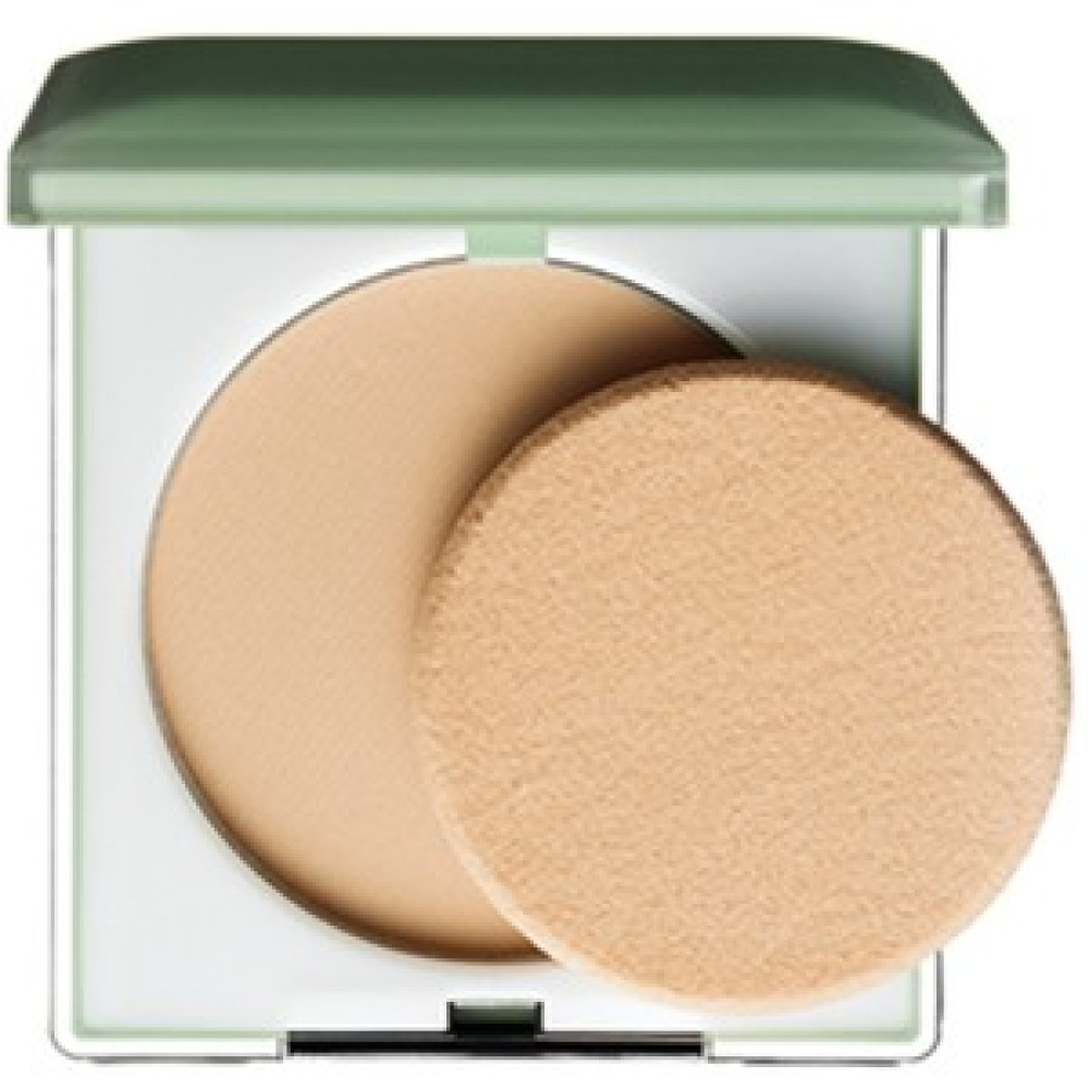 "<a href=""http://www.clinique.com/product/1607/6069/Makeup/Powders/Stay-Matte-Sheer-Pressed-Powder/index.tmpl"" target=""_hplink"