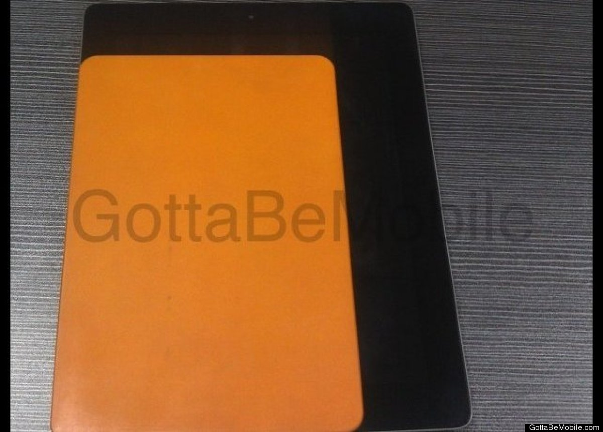 "Image courtesy of <a href=""http://www.gottabemobile.com/2012/07/10/ipad-mini-engineering-photos/"">GottaBeMobile.com</a>"