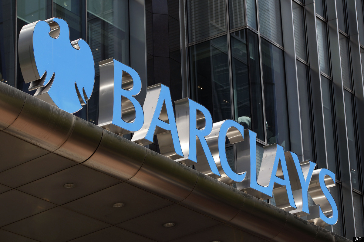 "Barclays allegedly began manipulating the Libor rate in 2005 and allegedly stopped manipulating Libor in 2009, <a href=""http:"
