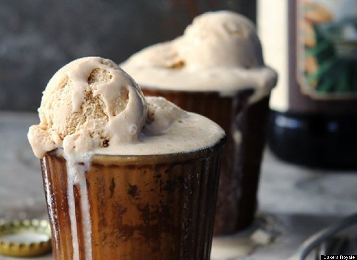 """<strong>Get the <a href=""""http://www.bakersroyale.com/ice-cream-and-frozen-desserts/chocolate-porter-and-biscoff-coffee-beer-f"""