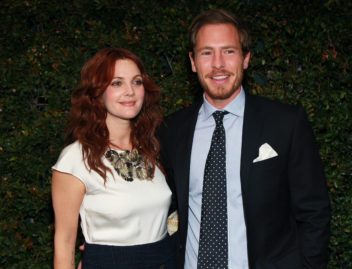 "The 37-year-old actress married Will Kopelman on June 2 while <a href=""http://www.people.com/people/article/0,,20601489,00.ht"