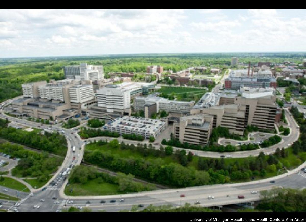 "<a href=""http://health.usnews.com/best-hospitals/area/mi/univ-of-michigan-hospitals-6440110"" target=""_hplink"">University of M"