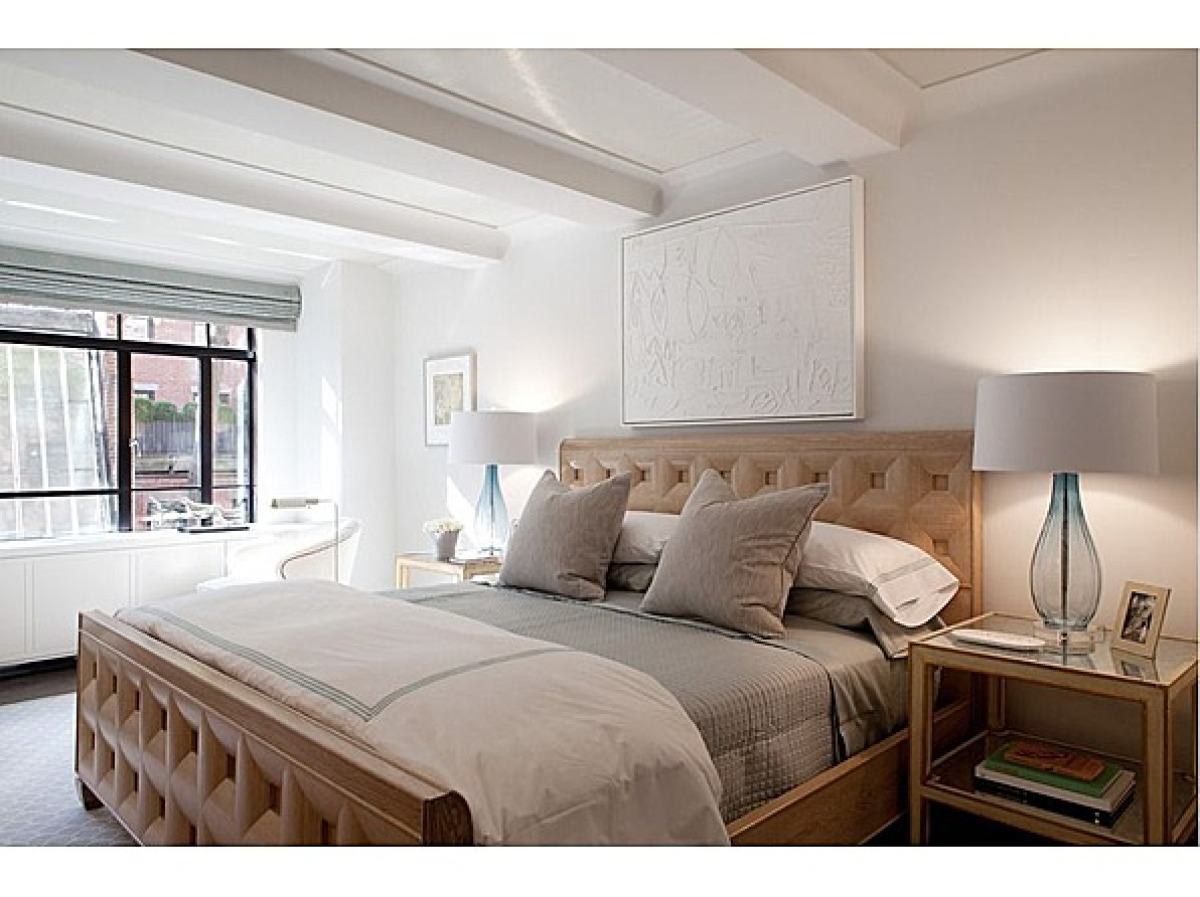 "<a href=""http://www.zillow.com/blog/2012-07-17/rosie-odonnell-buys-8-million-new-york-apartment/"" target=""_hplink"">Photo: Zil"