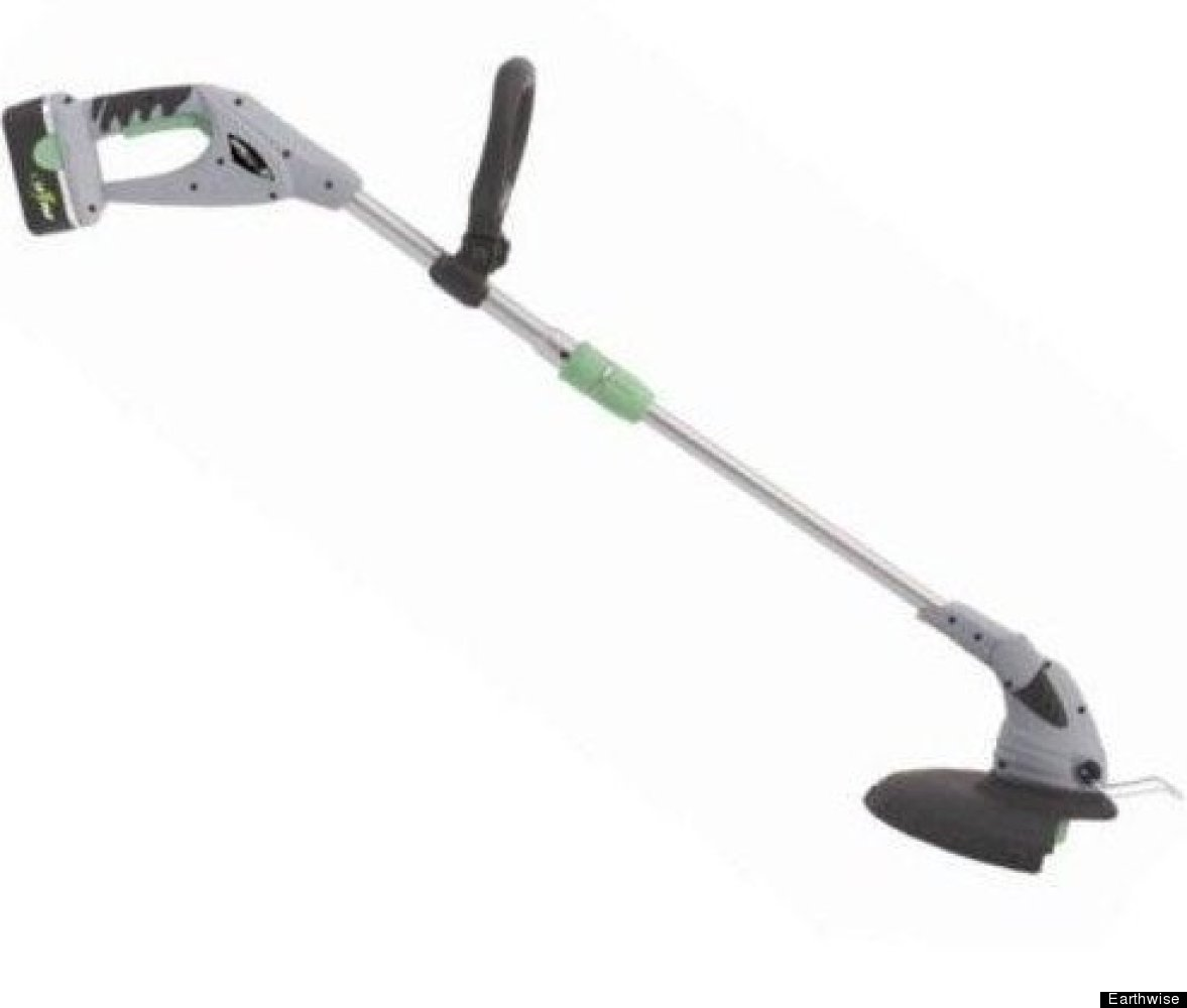 "<strong><a href=""http://www.target.com/p/earthwise-12-cordless-grass-trimmer/-/A-11182816?ref=tgt_adv_XSG10001&AFID=Google_PL"