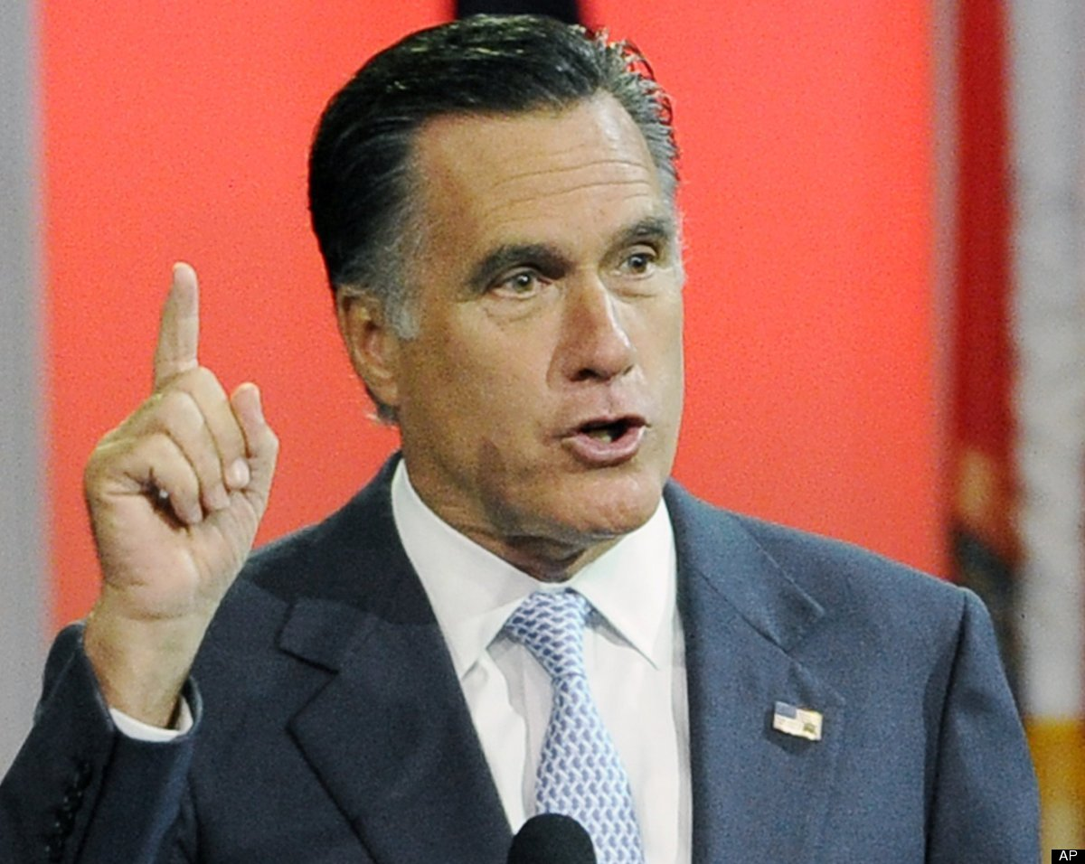 """According to the <em><a href=""""http://www.boston.com/news/politics/articles/2012/07/12/government_documents_indicate_mitt_romn"""