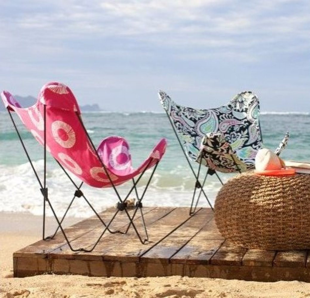 the best beach chairs for summer a buying guide photos huffpost